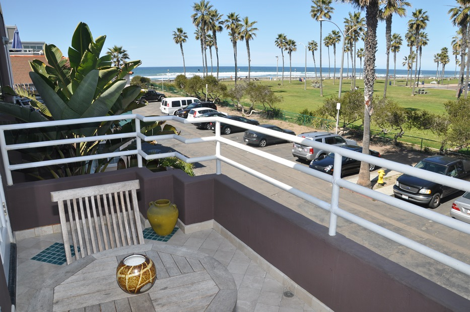 Mission Beach Vacation Rentals Pets Allowed
